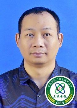 刘国军  广东总监