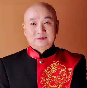 刘涛 运营总监